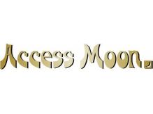 アクセスムーン Biviつくば店(Access Moon)