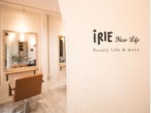 Hair Life iRIE(ヘアー ライフ アイリー)