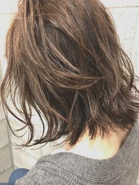 2020年春】剛毛のヘアスタイル・ヘアアレンジ・髪型一覧