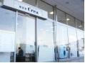 クレア 烏山店(CREA)