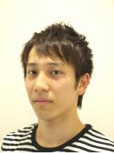 梶が谷駅徒歩1分☆一人一人の髪のお悩みに、トレンドを取り入れたスタイルをご提案!月-土夜8時まで受付OK!