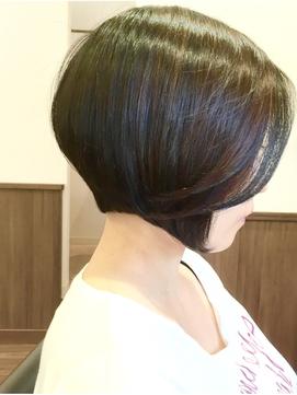 エルムヘアー(elm. hair)