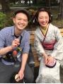 桜 GINZA【サクラギンザ】