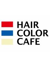 ヘアカラーカフェ 神戸六甲店 (HAIR COLOR CAFE)