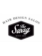 ヘアーデザインサロン スワッグ(Hair design salon SWAG)