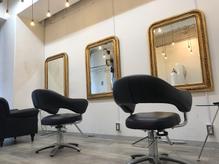 ロコデアート ヘアー ルーム(locoDeart hair room)の詳細を見る