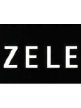 ゼル 一社店(ZELE)