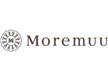 モアムー(Moremuu)
