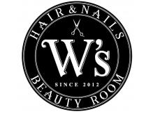 ダブリューズ ビューティールーム(W's Beauty room)