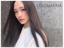 LOUIMADNA栄店【ルイマダーナ】