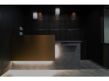 ノイエヴェルト(Neue Welt)(三重県桑名市/美容室)