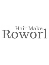 ロワール 亀戸(Roworl)
