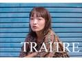 トレートル(TRAITRE hair)(美容院)