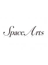 スペース アーツ 河内長野(Space Arts)