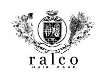 ラルコ(ralco)