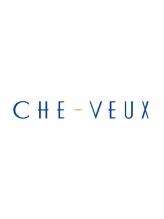 シェヴー 竜美丘店(CHE-VEUX)