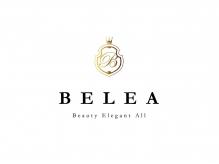 ビレアカスガイ 春日井店(BELEA)