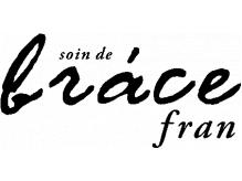 ソワン ドゥ ブレス フラン 東花園店(soin de brace Fran)