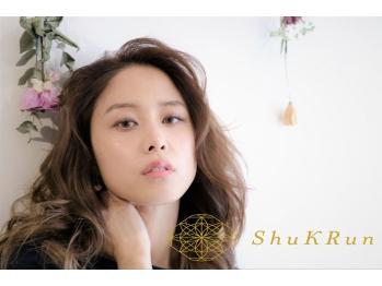 シュクラン(ShuKRun)(東京都品川区/美容室)
