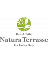 ナチュラテラッセ(Natura Terrasse)