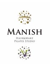 マニッシュ(MANISH)