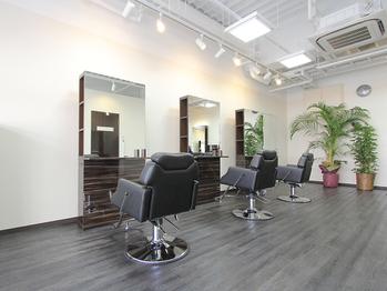 40代大人女性にぴったりな美容院の特徴 ヘア ウィッシュ 垂水区小束山店(HAIR WISH)