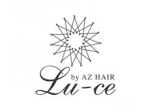 ルーチェ バイ アズヘアー(Lu-ce by AZ HAIR)