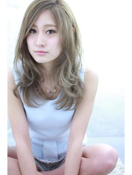 【Rose】プリズム☆セミディ