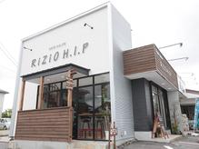リジオ ヒップ(RiZiO H.I.P)