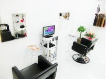 Hair Studio Bliss 【ヘアースタジオ ブリス】
