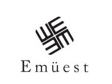 エミュスト(Emuest)