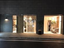 ラテ 武蔵小杉(LATTE)の店内画像