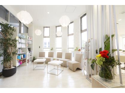 アン アンド リラクゼーションサロン ドゥー Une and Relaxation salon Deux image