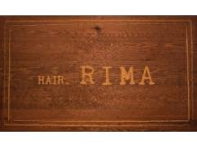 リマ(RIMA)