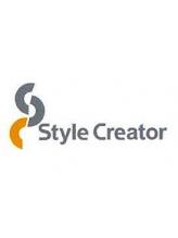 スタイルクリエイター 水戸店(Style Creator)