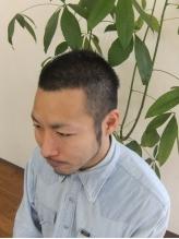 西浦和◆地元で通えるサロンをお探しの方!!お手頃価格でイメチェンできる♪メンズカットも得意な≪Forme≫