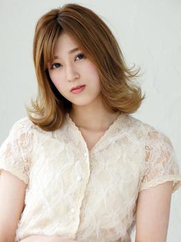 ナチュラルヘアー ジョイ(Natural Hair JOY)