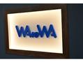 ワトワ 空堀店(WAtoWA)