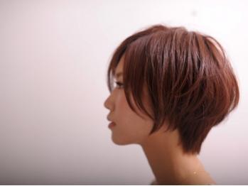レガロ ヘア ワークス(Regalo hair works)