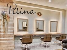ピリナ(Pilina)の詳細を見る