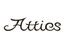アティックス(ATTICS)