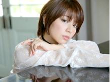 【NEWOPEN☆】大人きれいのスペシャリスト☆厳選されたスタイリストによる高い技術とアドバイス♪