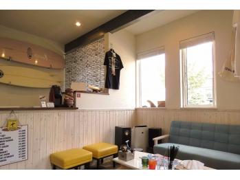 ヘアーショップホビー(hair shop Hobby)(北海道上川郡東神楽町/美容室)