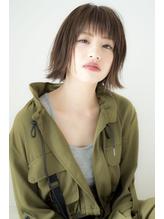 ブランジュこなれボブ☆.14