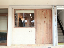 ≪阪急曽根駅徒歩3分≫カフェをイメージした心地よい雰囲気☆
