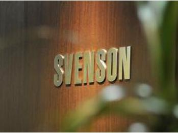 メンズ ウィル バイ スヴェンソン 渋谷スタジオ(MEN'S WILL by SVENSON)(東京都渋谷区)