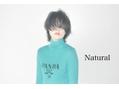 ルミエール(Lumiere by Natural)(美容院)