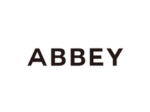 アビー(ABBEY)