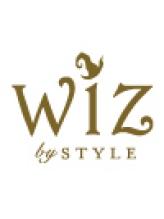 ウィズ(Wiz)