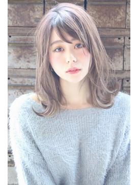 ツウイミディ☆【フリオ/大阪/心斎橋/難波/北堀江】